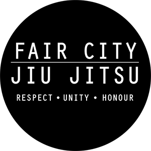 Fair City Jiu Jitsu